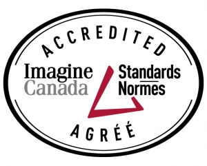 ImagineCan_Accreditation TrustMark_ENGFR_4C-FNL