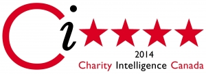 Ci 4-Star Ratings Logo
