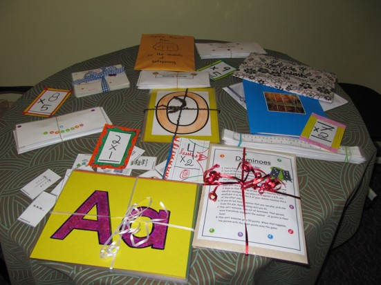 educational materials for schools helping schools in africa program