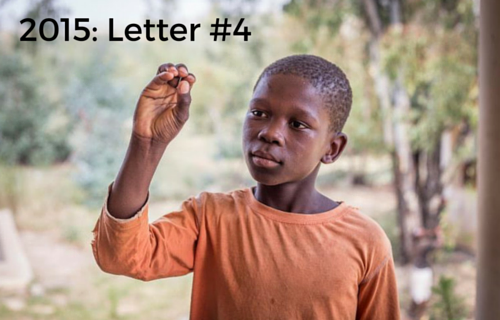 letters from lesotho 2015 4