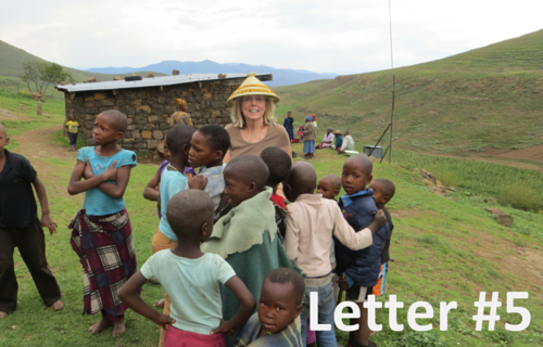 letters from lesotho 2016 5