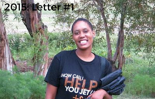 letters from lesotho 2015 1