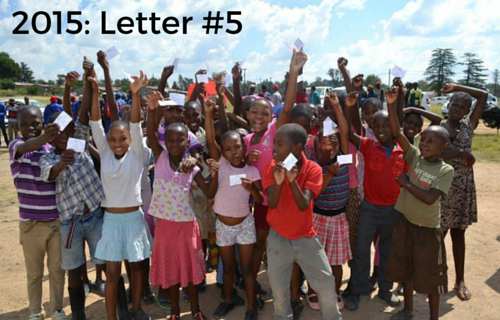 letters from lesotho 2015 5