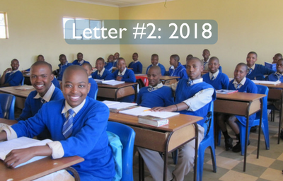 letters from lesotho 2017 1